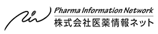 Pharma Information Network Inc.