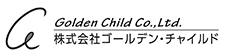 Golden Child Co., Ltd.