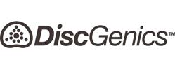 DiscGenics, Inc.