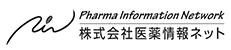 Pharma Information Network Inc.