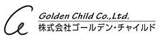 Golden Child Co., Ltd.
