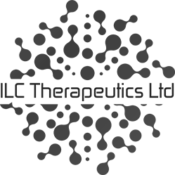 ILC Therapeutics Ltd