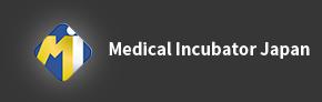 Medical Incubator Japan