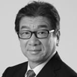 Jun KATSURA