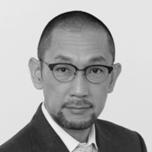 Yukinori KANEKAWA