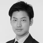 Yuya HOSOKAWA