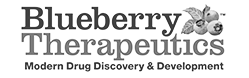 Blueberry Therapeutics Limited